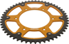 Stealth Rear Sprocket 42T Gold - Kawasaki ZX-14R