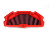 Race Specific Air Filter - 12-16 Ninja 650