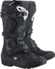 Tech 3 Enduro Boots Black Size 13