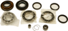 Differential Bearing & Seal Kit - For 01-18 Honda TRX250X/EX/TE/TM
