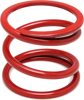 Clutch Spring - For 80-83 Harley Sportster 1000