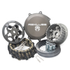 Core Manual Torq-Drive Clutch Kit - For 16-18 Kawasaki KX450F