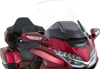 "Clear +4"" Windshield - For 2018 Honda Gold Wing"
