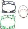 Race Gasket Kit - For 05-18 Yamaha YZ125
