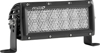 "E-Series Pro 6"" Diffused LED Light Bar"