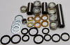 Swing Arm Linkage Bearing & Seal Kit - For 06-14 Yamaha