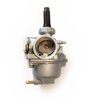 Aftermarket CRF/XR50 Complete Replacement Carburetor