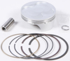 """B"" Piston Kit - For 10-13 Yamaha YZ450F"