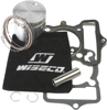 103cc Top End Piston Kit - Honda XR100/XL100