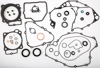 Complete Gasket Kit - For 2017 Honda CRF450RX 17-18 CRF450R