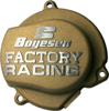 Spectra Factory Ignition Cover Magnesium - 09-19 KTM Husqvarna 65