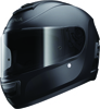 Momentum Lite Full Face Black M Bluetooth Helmet