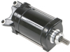 Starter Motor - For 95-08 Yamaha GP XL XLT