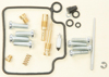 Carburetor Repair Kit - For 88-90 Honda TRX300/FW