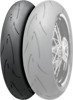 Attack SM Front Tire 110/70R17
