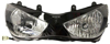 Headlight Assembly - 05-06 ZX636