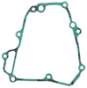 Ignition Cover Gasket - 07-17 Honda CRF150R/RB