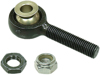 A-Arm Ball Joint - For 11-16 Polaris IQ Wide Switchback Assault Rush