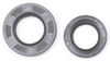 Crank Seal Kit - Replaces 91206-GC4-711 & 91205-166-004 For Honda CR80/85