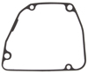 Ignition Cover Gasket - 07-09 Suzuki RMZ250