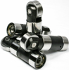 Hydraulic HP+ Roller Lifters - For 84-99 Harley-Davidson