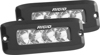 Rigid SR-Q Pro Series LED Flood Lights (PAIR)