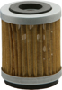 Oil Filter - For 81-15 Yamaha