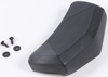 Blade Top Case Backrest