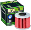 DCT Transmission Oil Filter - Replaces Honda 15412-MGS-D21