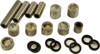 Swing Arm Linkage Bearing & Seal Kit - For 07-17 Honda CRF150R/B