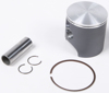 Piston Kit - 51.95mm For 112CC Stroker Motor