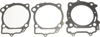 Race Gasket Kit - For 10-12 Yamaha YZ450F
