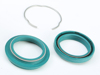 Fork Seal Kit 38 mm - For 10-14 Beta Evo125 Evo250(2T) Evo300(2T)