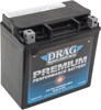 Premium Performance Battery - For 04-18 Harley Sportster