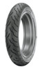 American Elite 100/90-19 Front Tire