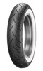 American Elite 130/90B16 Front Tire