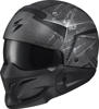 Covert Incursion Helmet Phantom 2X-Large