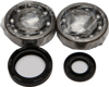 Crankshaft Bearing & Seal Kit - 88-97 YZ/WR250