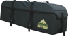 Arch Expedition Cargo Bag Black