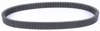 "Max-Torque Snowmobile Belt 47 5/8"" X 1 3/8"""