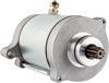 Starter Motor - For 03-13 Honda ST1300 /ABS