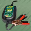 Junior 800 Waterproof Battery Charger