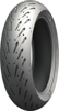 190/55 Zr17R - Road 5 Tire