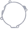 Ignition Cover Gasket - 87-91 Yamaha YZ125