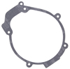 Ignition Cover Gasket - KTM 250 SX/EXC