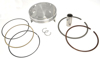 Big Bore Piston Kit 99.96mm - For 06-09 Suzuki LTR450 QuadRacer