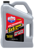 10W-40 Engine Oil Synthetic Blend - 1 Gal