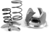Mudder Clutch Kit - For 2016 Polaris RZR 900 Trail