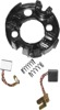 Starter Motor Brush Plate Repair Kit - For 87-12 Yamaha TTR TW XT