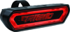Chase Tail Light Red - Chase Series LED Light